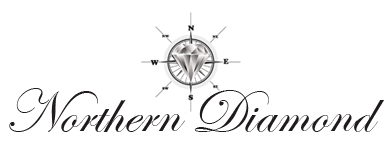 Northern Diamond