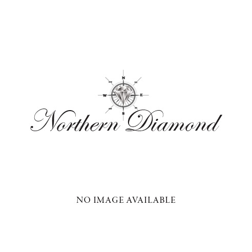 Northern Diamond BANGLE BN374